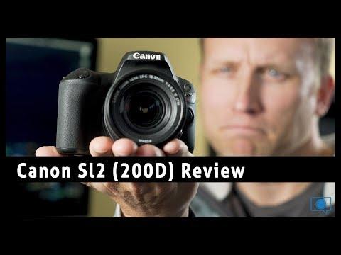 canon-sl2-review-vs-sony-a6000-series-cameras