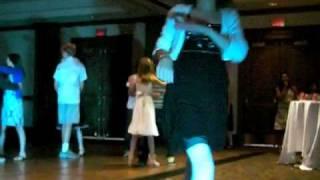 grade 6 slow dance 09