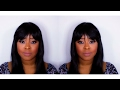 How to know if Your Makeup has Expired | Makeup for Beginners
