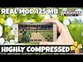 How to download don bradman cricket 17 game in your Android mobile in PPSSPP Real Mod with Proof !!