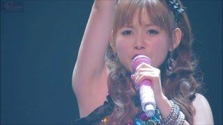 shoko★nakagawa 魂のルフラン Soul Refrain 中川翔子 動画 9