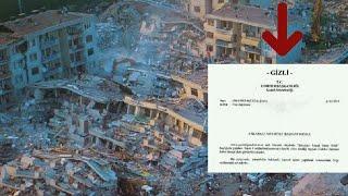 1999 GÖLCÜK DEPREMİ VE HAARP SİLAHI 2