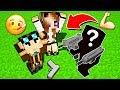 LO YOUTUBER PIÙ FORTE DI MINECRAFT! - FailCraft #1