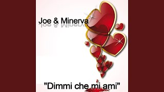 Gambar cover Dimmi che mi ami (Radio edit)