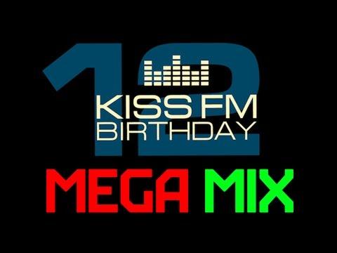 Радио Рок FM слушать онлайн 95,2 FM, Москва