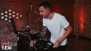 Bandtube: DJ TT for Weddings Liverpool Merseyside UK