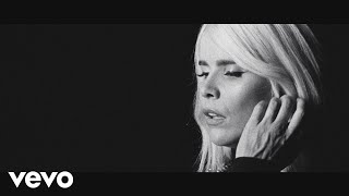 Paloma Faith - Warrior (Official Video)