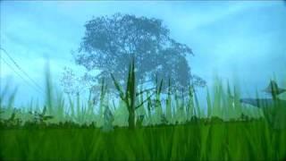 LAGU TEMA: Nur Kasih The Movie - Yassin & Tizz Zaqyah (Dipawagam: 19 May 2011)