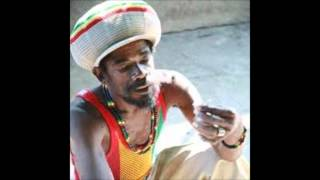 Garnett Silk--Every Knee Shall Bow ft Cocoa Tea & Charlie Chaplin