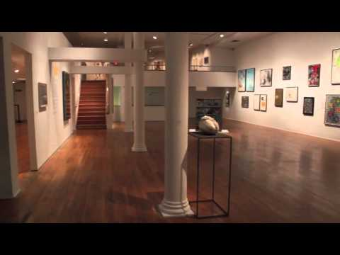 The Studio Museum Harlem - Art History Teaching Resources