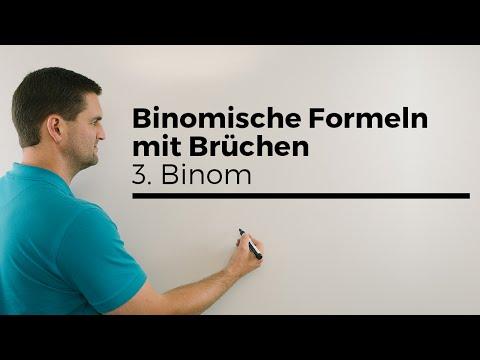 Kommazahlen IN Brüchen stören NICHT, Mit Tricks rechnen: Erweitern, kürzen from YouTube · Duration:  4 minutes 7 seconds