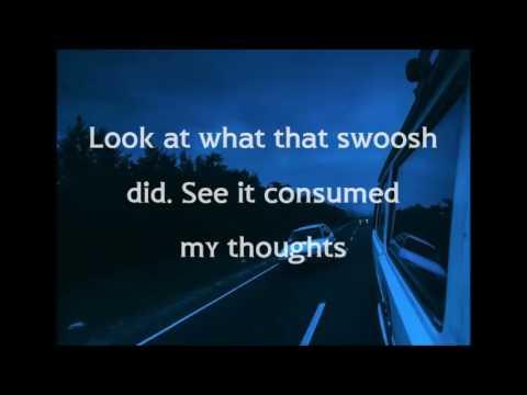 Wings -macklemore lyrics