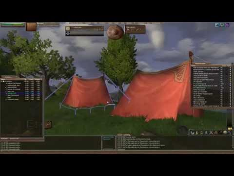 Wurm Unlimited Tutorial Episode 1 Introduction To Wurm Unlimited Sv Youtube