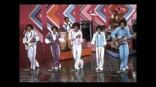 Disco Music Genre Video. (Music Genre Part 6)