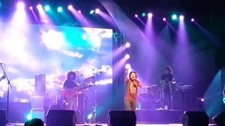 Ya Rabba Dede Koi Jaan Bhi - Kailasa Live at SEBI