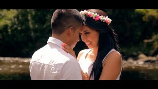Смотреть клип Arce - Yo No Se Mañana