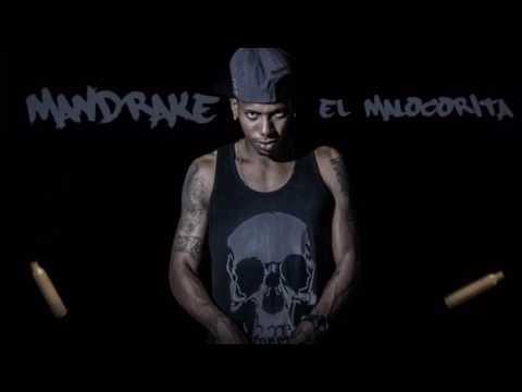 Mandrake el Malocorita - En el Army (prod-YeiBeatz)