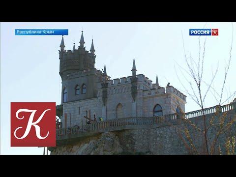 Новости культуры от 24.03.20