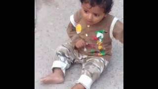 Funny videos of kids ★ kids funny video † laughing kid