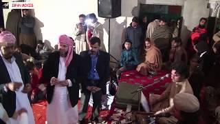 Qawwali / Aaqa / Tuman Do Jag Te / Asad Mubarak Ali / Gujrat