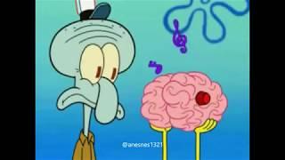 Spongebob DJ Dasar Lo Anjay [Maimunah] - remake