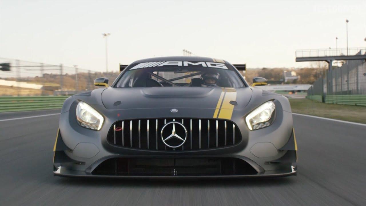 Mercedes Benz Amg A Youtube