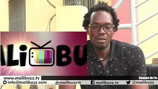 Ras Bath Révèle, L'identité De Son Community Manager (MALI BUZZ) Dans Cette Vidéo