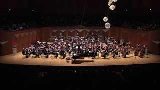 [2013 유키 구라모토와 친구들] 크리스마스 메들리 Christmas Medley by DITTO Orchestra