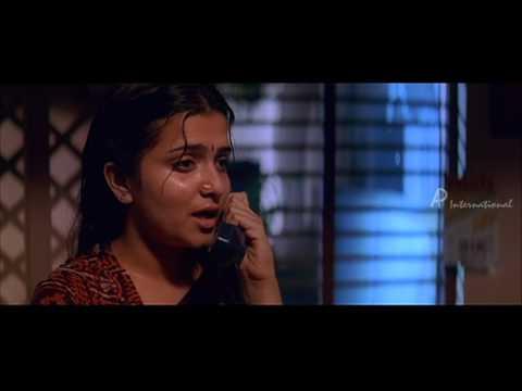 Nala Dhamayanthi - Geetu advises Divyadarshini