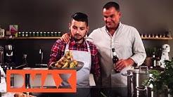 #Männerkochen - Gewinnspiel | DMAX Deutschland