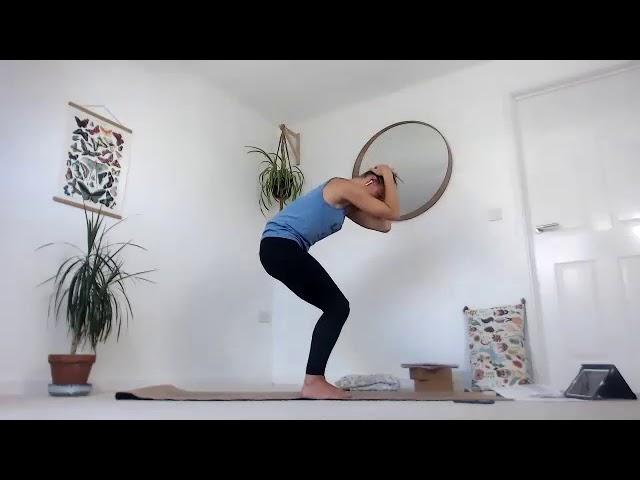 Yin Yang : WATER