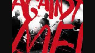 Against Me! - Russian Spies (NEW SONG) chords | Guitaa.com