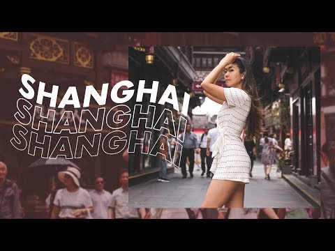 Vegan in China 🇨🇳 Family Vlog | Veggiekins