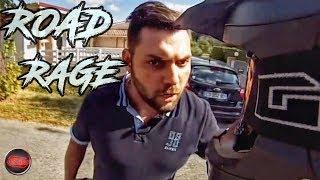 MOTARDS en Colère vs Gens énervés #11 | FRANÇAIS