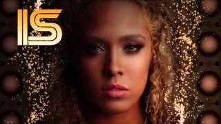Zhavea- Gimme That Love (Lyric Video) Ft. Beenie Man