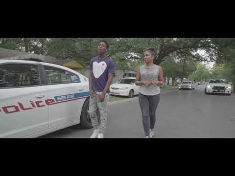 YoungBoy Never Broke Again x Angela Yee – Choice To Do Right, Choice To Do Wrong