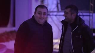 Planet Parni iz Baku Events - Buta Palace.
