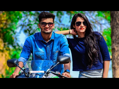 Humsafar Badrinath Ki Dulhania | Video Song | Ft.Akhil Sachdeva | New Video Song 2017