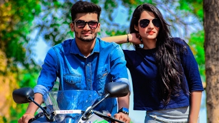 humsafar badrinath ki dulhania video song ftakhil sachdeva new video song 2017