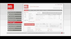 How to Register Claims on HDFC Ergo IPO