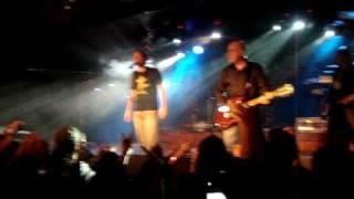 biquini show kazebre 02 07 2010 6