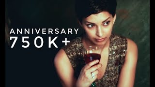 Anniversary (2012)- Short Film (AWARD WINNING CINEMATOGRAPHY)