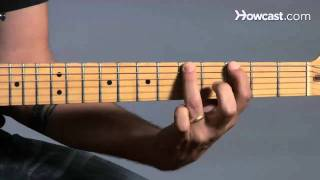How to Find Notes | Guitar Lessons