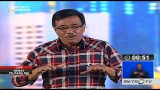 Video Debat Kedua Pilkada DKI Jakarta (2) download MP3, 3GP, MP4, WEBM, AVI, FLV Mei 2017
