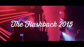 firefly music festival 2015   the flashback