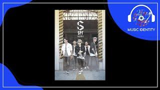 9 นาฬิกา :  SPF [Full Song]