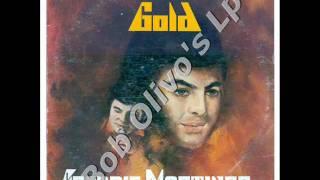 Freddie Martinez - Mi Arbol Y Yo.wmv