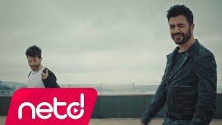 Hakan Kahraman feat. Yusuf Güney - Aşkın Adı