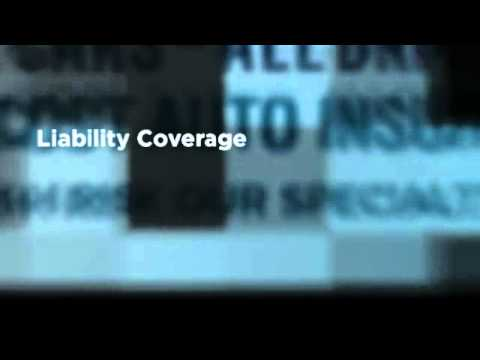 Low Cost Car Insurance Westfield NJ - 908-587-1600 Gary's Insurance Agency
