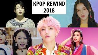KPOP REWIND 2018 (1)